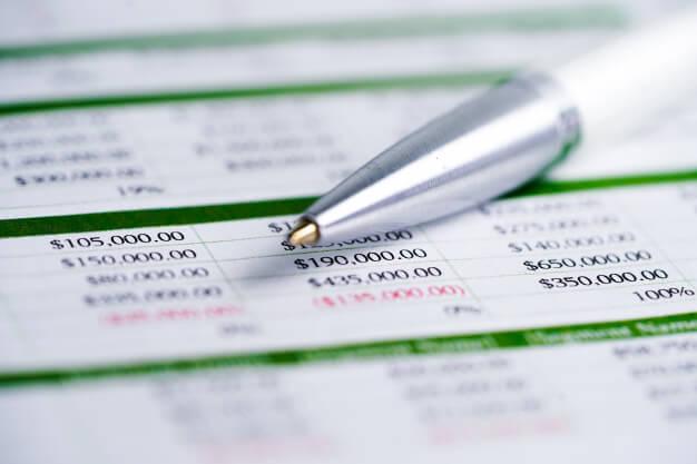 Услуги по разработке финансовых моделей бизнеса в Excel в Самаре от Инвестплан