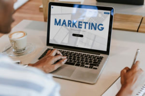Услуги по анализу рынка товаров или услуг в Самаре от ООО Инвестплан