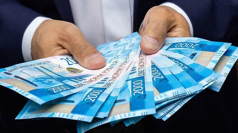 Бизнес-план для получения поддержки Инвест проекта в Самаре, Самарской области