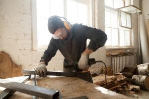 Условия получения субсидии для бизнеса на обновление основных средств в Самаре